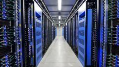 Аккумуляторы для центра обработки данных (ЦОД)