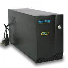 Аккумуляторы для источников бесперебойного питания ИБП  (UPS)