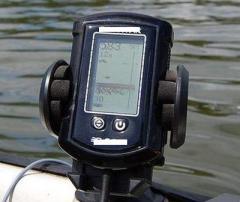 Аккумуляторы для эхолота (рыбалка)