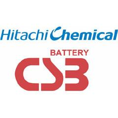 CSB (Hitachi)