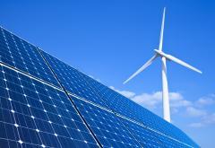 Аккумуляторы для альтернативной энергетики(ветряк,солнечная панель)